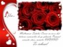 Felicitare Iubire