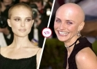 Natalie Portman vs. Cameron Diaz