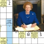 Femeia - Lider politic in istorie (I)