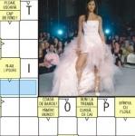 Mari nume in industria modei (I)