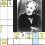 Romane de Agatha Christie