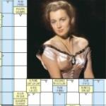 Filme cu Olivia De Havilland