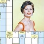 Filme cu Sophia Loren