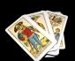 Tarotul: misticism si magie