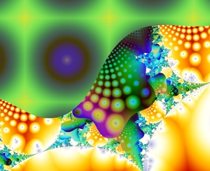 Culorile si simbolistica lor in magie