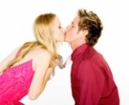 Cum saruta zodiile