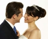 Data nuntii sub semnul zodiilor