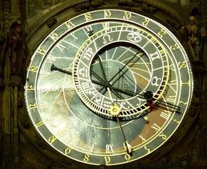 Horoscopul anului 2009
