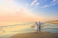 Urare de nunta versus toast
