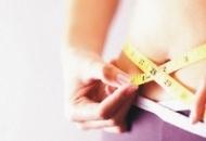 Ce facem cu kilogramele in plus, in prag de primavara?