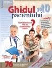 Ghidul Pacientului Roman - din 13 aprilie, la chioscurile de ziare
