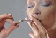 Dependenta de nicotina, influentata de bagajul genetic