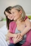 Familia pacientelor cu cancer de san, risc sporit de imbolnavire