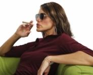 Fumatul nu mai e la moda