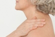 Ozonoterapia - solutie alternativa in tratamentul afectiunilor reumatismale