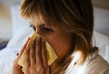 Raceala sau gripa, cum le diferentiem?