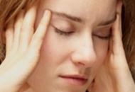 Bolile, la intersectia dintre psihic si fizic