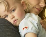 Bolile copilariei: varicela