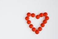 Pilula de a doua zi... dupa Valentine's