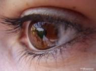 Ingrijirea ochilor