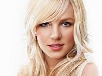 Britney Spears: Am reusit sa-mi capat corpul inapoi. Sunt fericita ca sunt pe drumul cel bun!