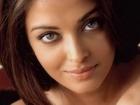 "Actrita indiana Aishwarya Rai spune ""nu dietelor radicale"
