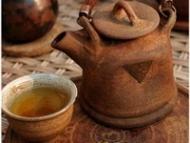 Ceaiul verde contine minerale si vitamine care iti ofera energie