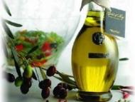 Cercetatorii spanioli au descoperit ca uleiul de masline previne aparitia ulcerului