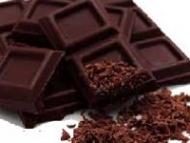 Ciocolata neagra reduce riscul producerii unui infarct