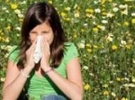 Vindecare boli de piele si alergii