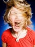 Gestionarea furiei