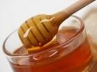 Mierea nu este buna pentru copii
