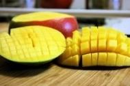 De ce este bun mango