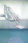 Sterilizarea instrumentarului, indicativ pentru siguranta tratamentelor stomatologice