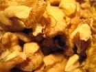 Top 3 tipuri de nuci care te feresc de boli