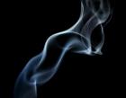 6 intrebari pentru fumatorii suparati