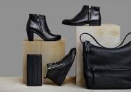 Piese de baza: black essentials