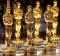 Lista completa a nominalizatilor la premiile Oscar 2016