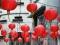Horoscop chinezesc 2016 - Anul Maimutei