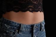 12 trucuri pentru a ajunge la orgasm mai usor