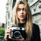 10 sfaturi ca sa iesi bine in fotografii