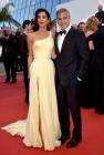Cel mai bine imbracate staruri de la Cannes 2016