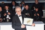 Lista completa a premiilor Cannes 2016