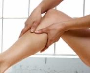 Cum tratam durerile musculare