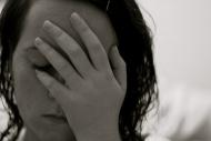 Efectele nocive ale medicamentelor antidepresive