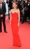 Cel mai bine imbracate staruri de la Cannes 2015 - Cel mai bine imbracate vedete la Cannes 2015