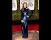Cel mai bine si cel mai prost imbracate vedete la Globurile de Aur 2016 - Julianne Moore