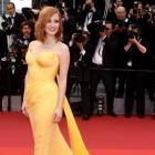 Vedete la Cannes 2016