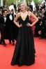 Cel mai bine imbracate vedete de la Cannes - Vedete la Cannes 2016