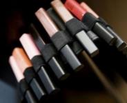 Test Ce stii despre cosmetica?